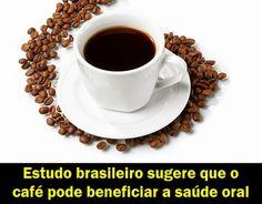 Estudo brasileiro sugere que o café pode beneficiar a saúde oral | OVI Dental