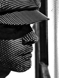 15+ Creative Photographers Who Know How To Use Shadows | Bored Panda