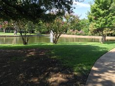 Barre In the Park at beautiful Curtis Park -  Dallas, Tx. 10/4 @ 11:00AM.
