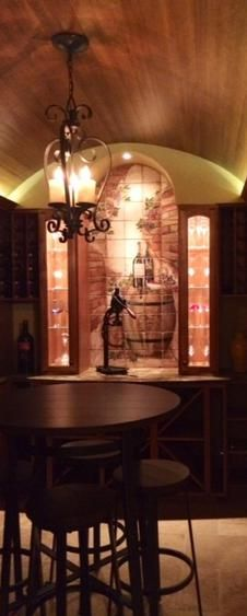 Bath Tre Sorelle Home Designs Html on