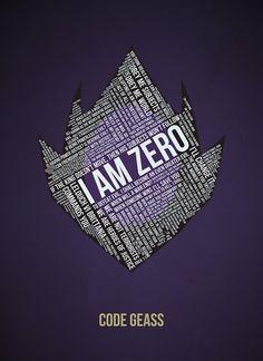 Картинки по запросу code geass zero