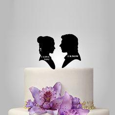 <b>Let them eat cake.</b>
