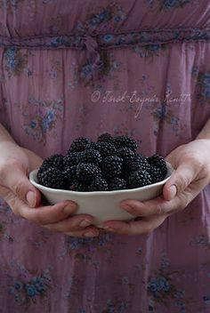 The Little Plum Cottage on Mulberry Lane Plum Color, Plum Purple, Shades Of Purple, Burgundy, Color Mix, Purple Haze, Blackberry Bramble, Blackberry Wine, Blackberry Cobbler