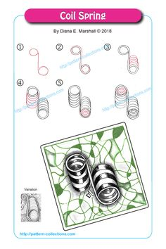 Coil-Spring-by-Diana-E.-Marshall.png (1800×2700)