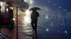 """Hava durumu 13 Mart: Hem yağmur hem soğuk, kış geri geliyor! """"Hava durumu 13 Mart: Hem yağmur hem soğuk, kış geri geliyor!""""  https://yoogbe.com/guncel-haberler/hava-durumu-13-mart-hem-yagmur-hem-soguk-kis-geri-geliyor/"""