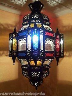 http://ift.tt/1OEgALX Arabische Lampe Falak @salelase#