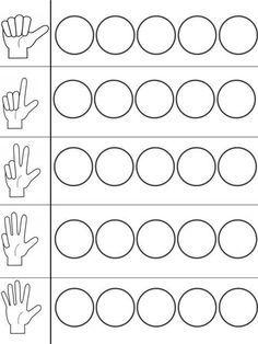 1 5 montessori math bead worksheets atelier and free printable Kindergarten Math Worksheets, Kindergarten Lessons, Math Literacy, Numbers Preschool, Learning Numbers, Preschool Learning Activities, Preschool Activities, Math For Kids, Kids Education