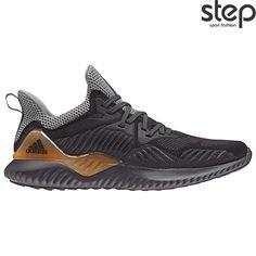 Sneakers, Sports, Fashion, Tennis, Hs Sports, Moda, Slippers, Fashion Styles, Sneaker