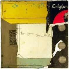 """Saatchi Art Artist Crystal Neubauer; Collage, """"Childhood Tales & Other Disillusionment's"""" #art"""