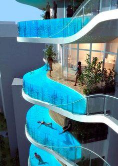 balcony mumbay