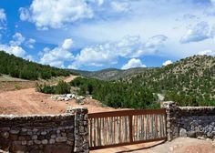 Vallecitos Vista Ranch, La Madera, NM, 87539 MLS #201605490 Ginny Cerrella Santa Fe NM Real Estate, Santa Fe Luxury Homes for Sale & MLS Listings, Santa Fe NM Condos & Land