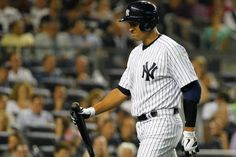Report: Yankees deliver letter to Alex Rodriguez, fine him more than $150,000 | SI Wire