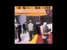 United Future Organization -  No Sound Is Too Taboo  (Full Album)  Birthday Playlist...  #Audioded #OdedFriedGaon #OdedWeekendPlaylist