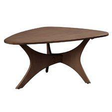 Yellow Coffee Tables You'll Love | Wayfair