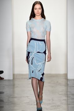 http://www.style.com/slideshows/fashion-shows/spring-2015-ready-to-wear/timo-weiland/collection/16