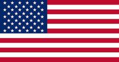 விநோதங்கள்: தடுப்பூசி தகவல்களை சீனா திருட முயற்சி Flag, Art, Art Background, Kunst, Science, Performing Arts, Flags, Art Education Resources, Artworks