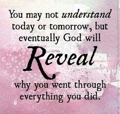 Deut.29:29
