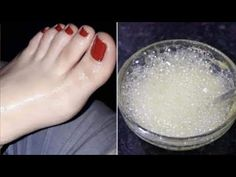 Whitening hands, feet, armpits and face - All about remedies Beauty Care, Beauty Skin, Beauty Hacks, Beauty Tips, Health Benefits Of Ginger, Diy Beauty Treatments, Tips Belleza, Baby Feet, Feet Care
