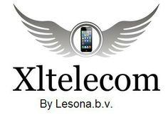 Nu tijdelijk de Iphone 5S 16 GB voor €585.-