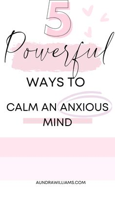 Positive Thinking Tips, Christian Post, Christian Prayers, Stress Quotes, Stress Relief Tips, Philosophy Quotes, Empowering Quotes, Care Quotes, Finding Peace