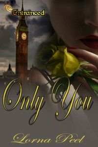 Feel like an easy, breezy book?  3 star chick-lit Book Review : Only You by Lorna Peel #IrishAuthor