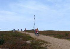 Saariselkä MTB 2013, XCM (20) | Saariselkä.   Mountain Biking Event in Saariselkä, Lapland Finland. www.saariselkamtb.fi #mtb #saariselkamtb #mountainbiking #maastopyoraily #maastopyöräily #saariselkä #saariselka #saariselankeskusvaraamo #saariselkabooking #astueramaahan #stepintothewilderness #lapland
