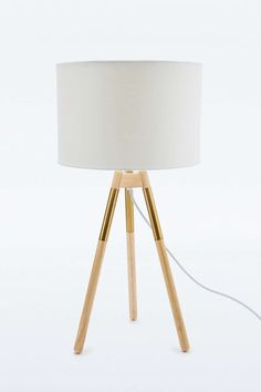 100 € UrbanOutfitters.com: Awesome stuff for you & your space