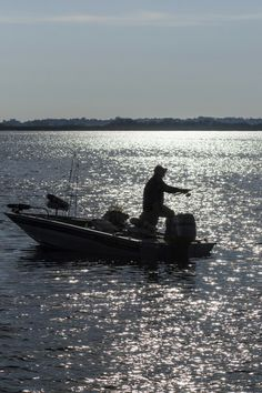 lake toho where fishing is great learn more about orlando at wwwic