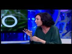 Claves para perder el miedo a hablar en público (Vídeo 12 min)