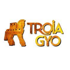Troia GYO  Çanakkale  Gayrimenkul Yatırım Ortaklığı