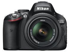 The Nikon D5100 offers a host of new photographic and video tools that deliver superior performance and exceptional image quality with surprising versatility. With 16.2 megapixels, a swivel Vari-Angle LCD monitor, full HD movie capabilities, new EFFECTS Mode and new HDR setting, you hold the power and performance to capture beautiful moments and the freedom to get creative.
