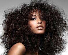 5 Secrets Pour Avoir De Beaux Cheveux