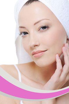 Es un tratamiento para devolver la juventud y luz a tu rostro, consiste en renovar las capas de la piel. SIN CIRUGÍA.