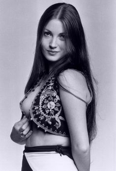 World's Best Jane Seymour Actress Stock Pictures, Photos, and Images - Getty Images Beautiful Celebrities, Beautiful Actresses, Most Beautiful Women, Estilo Jeans, Ayers Rock, Bond Girls, British Actresses, Women In History, Classic Beauty