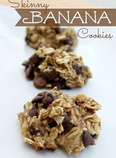cup chocolate chips Directions: Preheat oven to 350°F. Spray a cookie ...