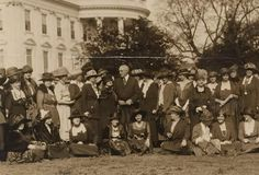 Women were not considered full citizens in Alabama in 1965 - Alabama Pioneers American Presidents, American History, Warren Harding, Native American Population, What Is Evil, Social Equality, The Third Person, Republican Presidents, Colonial America