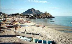 SAN FELIPE MEXICO: SAN FELIPE MEXICO TRAVEL TIPS...Vacation Baby!!!!
