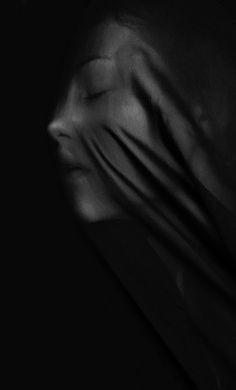 veil...