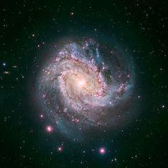 G.A.B.I.E.: Los agujeros negros liberan más energía de lo que ...