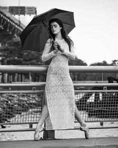 Brittany Cavaco (@theballerina) • Photos et vidéos Instagram