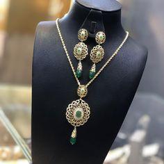 Moroccan Jewelry, Kaftan, Morocco, Jewellery, Jewels, Elegant, Face, Gold, Beautiful