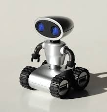 has-wheels-that-can-run-has-a-cute-face-silver-and-blue-metallic-robots-made-of-chrome-elegant-clock-has-hands-and-feet-look-like-humans.jpg (219×230)