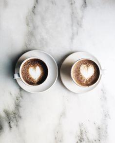 her happy thoughts - grace–upon–grace: Melody Joy Munn Coffee Barista, Coffee Art, Coffee Drinks, Coffee Shops, Coffee Lovers, Italian Espresso, Italian Coffee, All You Need Is, Cheap Coffee Maker