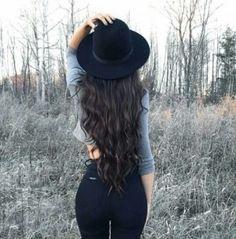 sombrero cute