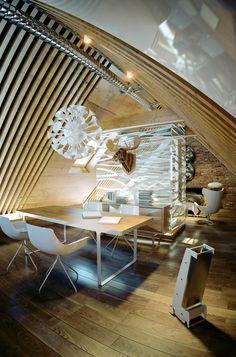 12 best jkd kitchens images home design firms diy ideas for home rh pinterest com
