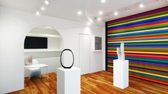 Galleria_006_web