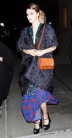 The+It+Bag+That's+Taking+the+Fashion+and+Celebrity+World+by+Storm+via+@WhoWhatWear