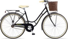 As a beginner mountain cyclist, it is quite natural for you to get a bit overloaded with all the mtb devices that you see in a bike shop or shop. There are numerous types of mountain bike accessori… Push Bikes, Cool Bike Accessories, Bikes For Sale, Mountain Bicycle, Classic Bikes, Cycling Gear, Vintage Bicycles, Sport Bikes, Products