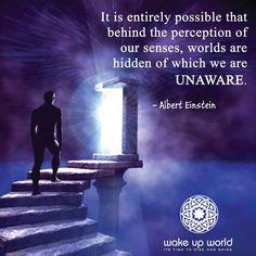 http://wakeup-world.com