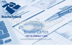 Declaração De Imposto De Renda Em Uberlândia - Ebenézer Assessoria Contábil